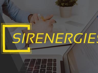 Courtier énergie Entreprise et collectivités 1€