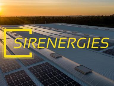 Auto-Consommation / Photovoltaïque 1500€