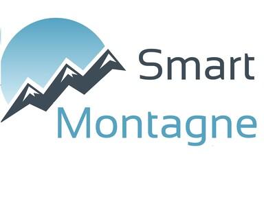 Audit énergétique, Etude PV, AMO projets 800€