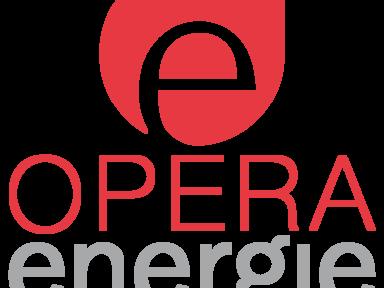 Opéra Energie 1€