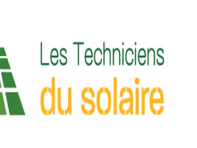 Les Techniciens du Solaire 1€