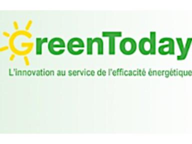Ingéniérie efficacité énergetique 1€