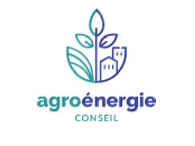Stratégie contribution climat (compensation) 600€
