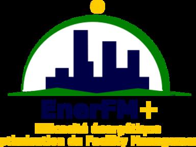 Audits Facility Management 1000€