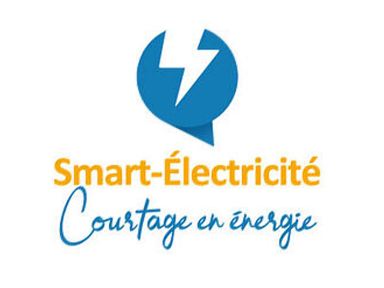 Maitriser votre facture d'énergie 1€