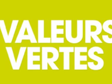 Valorisation Marque employeur et démarche RSE 1€