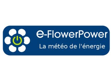 Prévision des émissions de CO2 de  l'électricité 45€