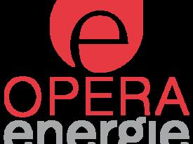 Opéra Energie