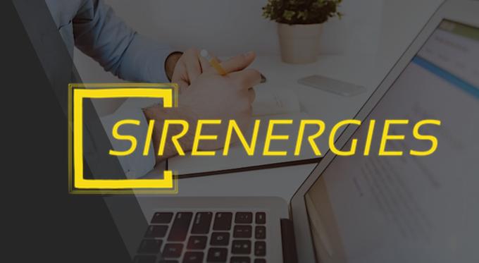 Courtier énergie Entreprise et collectivités