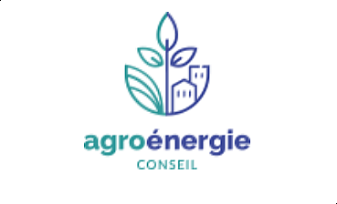 Stratégie contribution climat (compensation)