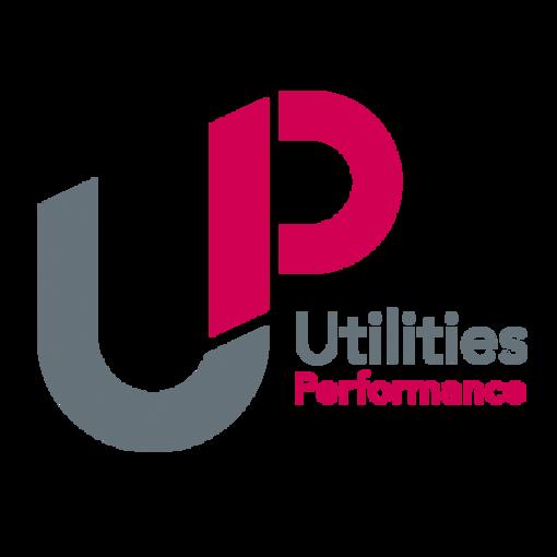 Audit énergétique et DPE