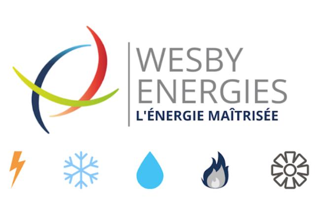 Pilotage et management de l'énergie