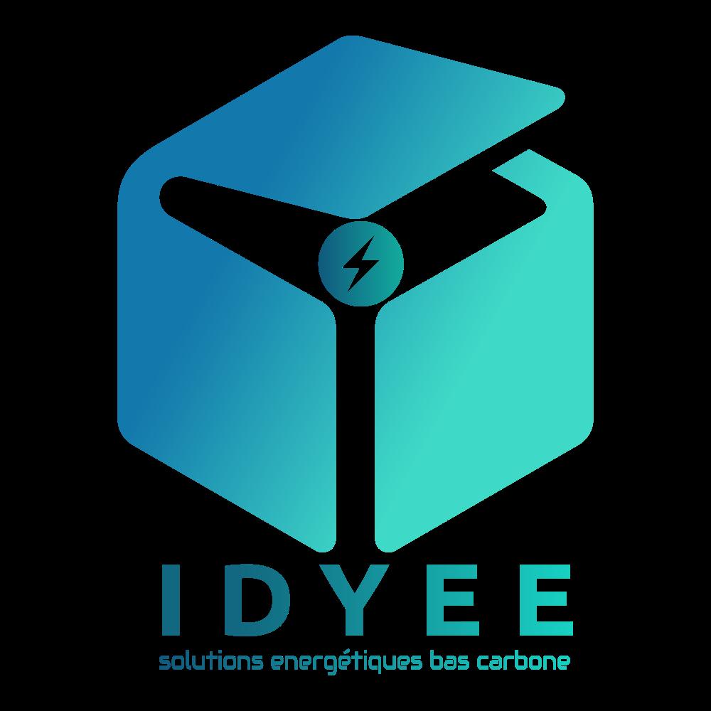 IDYEE